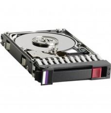 Disco Rígido HPE iss SATA 1TB 6G 7.2k SFF - 655710-B21