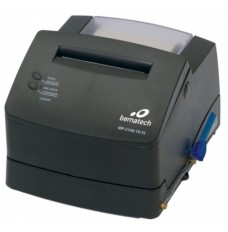 Impressora Bematech MP2100 TH FI GRAFITE