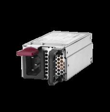 Fonte de alimentação HPE ISS 900W AC Hot-Plug - 775595-B21