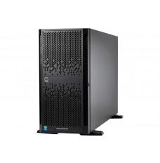 Servidor HPE iss ML350 Gen9 2P E5-2640v3 - 779366-S05