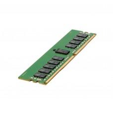 Memória HPE ISS 8GB Single Rank PC4-2400T-R - 805347-B21
