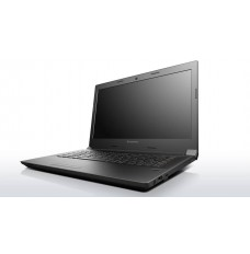 Notebook Lenovo B40 - 30