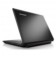 Notebook Lenovo B40 -70