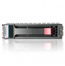 Disco Rígido HPE ISS SATA 6TB 6G 7.2k LFF - 846510-B21