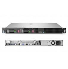 Servidor HPE ISS S-Buy DL20 Gen9 E3-1220v5 - 830700-S05