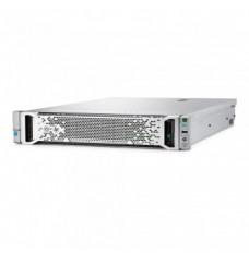 Servidor HPE ISS S-Buy DL180 Gen9 E5-2603v4 - 833981-S05
