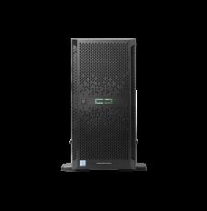 Servidor HPE ISS S-Buy ML350 Gen9 2P E5-2640v4 - 835855-S05