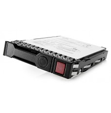 Disco Rígido HPE SD MSA 10TB 12G SAS 7.2K 512e LFF - P9M82A