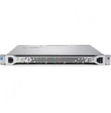 Servidor HPE ISS S-Buy DL380 Gen9 2p E5-2650v4 - 861001-S05