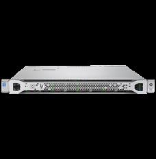Servidor HPE ISS S-Buy DL360 Gen9 2P E5-2640v4 - 861545-S05