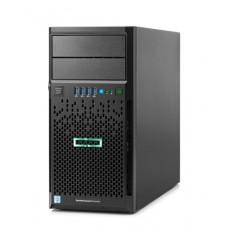 Servidor HPE ML30 GEN9 1220V5 8GB 1TB BR