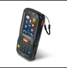 Datalogic Lynx - 944400001