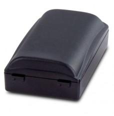 Bateria Datalogic para Coletor Skorpio X3 - 5200mAh