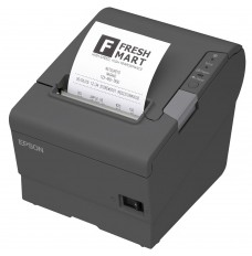 EPSON IMP DE CUPOM TM T88V-014 USB/SERIAL80MM