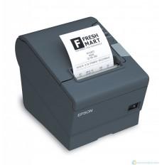 EPSON IMP DE CUPOM TM T88VP-834 USB/PARALELA 80MM
