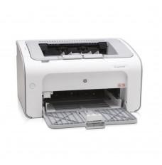 Impressora HP Laserjet P1102 - CS-2B - CE651A#696
