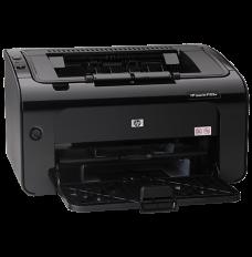 Impressora HP Laserjet Pro P1102w - CS-2B - CE658A#696