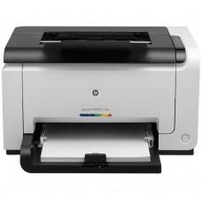 Impressora HP Color Laserjet CP1025 - SB - CF346A#696