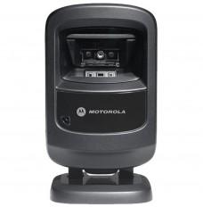 Leitor de Código de Barras Zebra DS9208-SR KIT USB