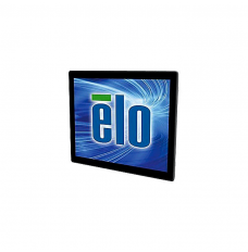 ELO MONITOR TOUCH OPEN FRAME ET1931L-2UWA-0-MT-ZB-NPB-G