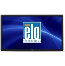 """ELO MONITOR IDS 42"""" - ET4201L-CUWA-0-MT-GY-G"""