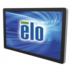 """ELO MONITOR IDS 32"""" - ET3201L-8UWA-0-MT-GY-G"""