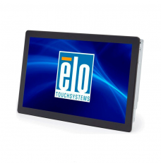 "ELO MONITOR TOUCH OPEN FRAME 1940L 18 5"" WIDE"