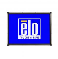 ELO MONITOR TOUCH OPEN FRAME 19""