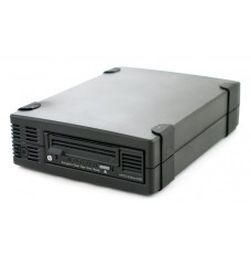 Unidade de Backup HPE SD LTO-6 Ult.6250 - EH970A