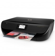 Multifuncional HP Color Deskjet Ink Adv 4536 -5M- F0V65A#AC4