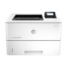 Impressora HP Laserjet M506DN - PQ - F2A69A#696