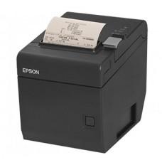 Impressora Fiscal Térmica FS800 I 09/09