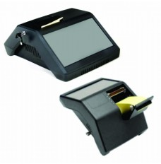 PDV Touch Screen Full PDV