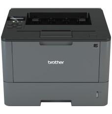 Impressora Brother Laser HL-L5102DW