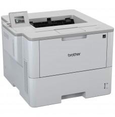 Impressora Brother Laser HL-L6402DW