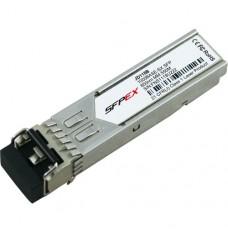 Transceiver Mini Gbic HPE X120 JD118B 1G SFP LC SX