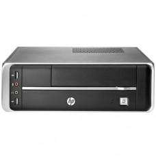 Desktop HPCM 402 G1 SFF i3 4GB 500GB Win8.1Pro - K6Q15LT#AC4