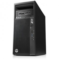 Workstation HPCM Z440 E5 8GB 1TB K4200 L0P18LT#AC4