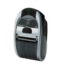 Impressora Portátil Zebra iMZ220 Dual Rádio (BT 3.0 E WI-FI)