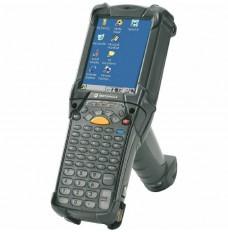 Coletor de Dados Zebra MC92N0