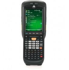 Coletor de Dados Zebra MC9500