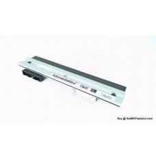 Cabeça de Impressão 170XI4/ZE500-6 203 DPI