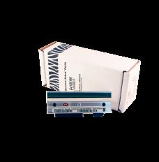Cabeça de Impressão 170XI4/ZE500-6 300 DPI