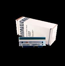 Cabeça de Impressão 105SL PLUS 300 DPI