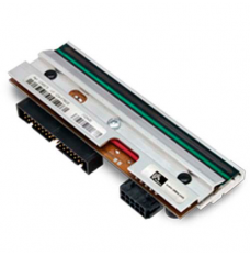 Cabeça de Impressão ZT410 203 DPI