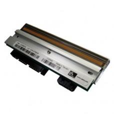 Cabeça de Impressão ZT410 600 DPI