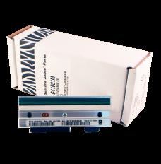 Cabeça de Impressão ZT420 300 DPI