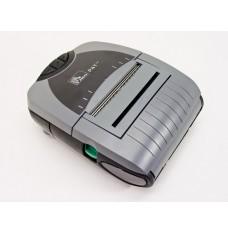 Impressora Portátil Zebra P4T TT ONE RADIO (WI-FI)