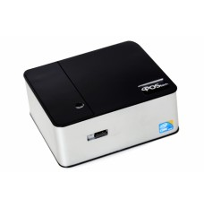 Mini PC PosTech Eagle-2
