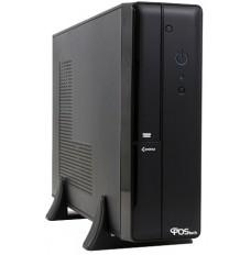 Computador Desktop slim Apache-1 4GB HD